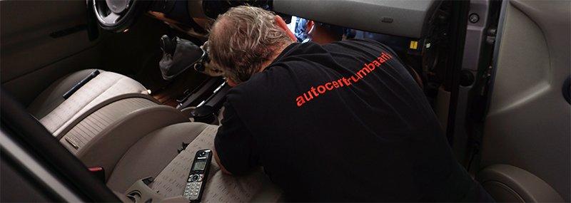 Scenic airbag.jpg